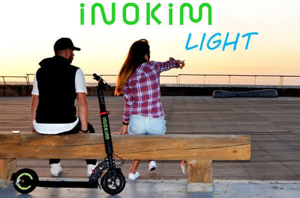 inokim light