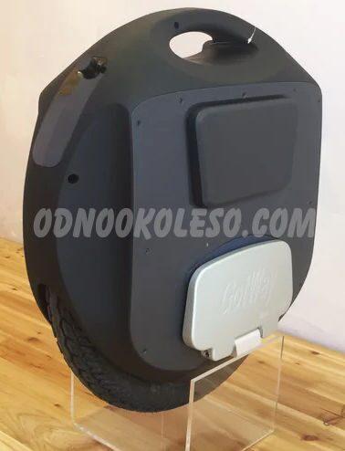 http://odno-koleso.com/d/820064/d/monokoleso_gotway_acm16.jpg