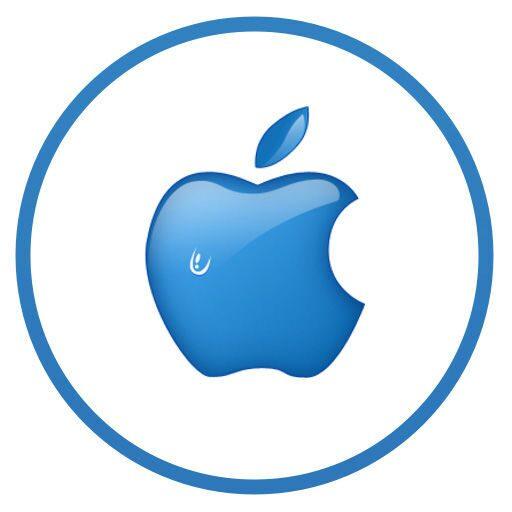 приложение для apple ios