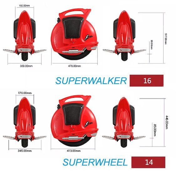 superwalker (11)