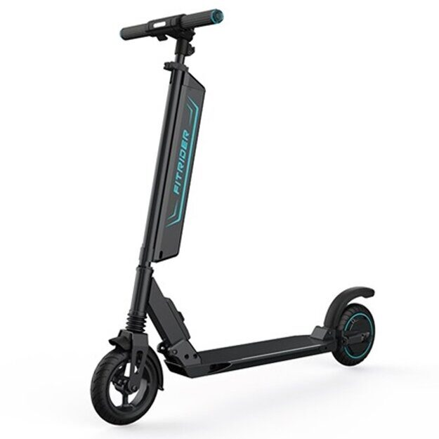 Fitrider T1S