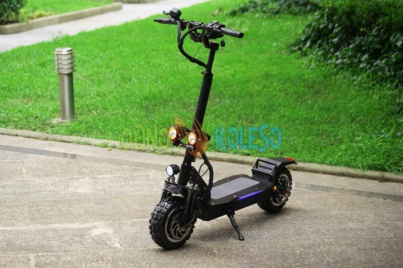 alligator_electric_scooter.jpg