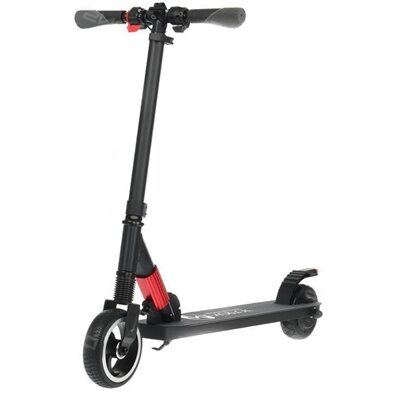 Nortok Kick Scooter SP черный