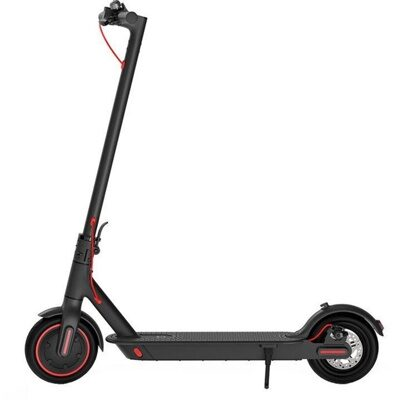 Xiaomi Mijia Electric Scooter 1S Чёрный