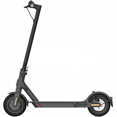 Xiaomi Mi Electric Scooter Essential (global)