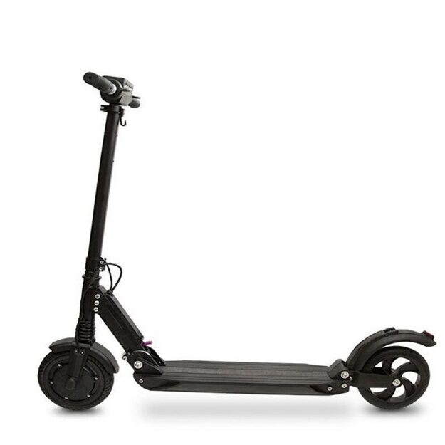 Electric Scooter S3 GT