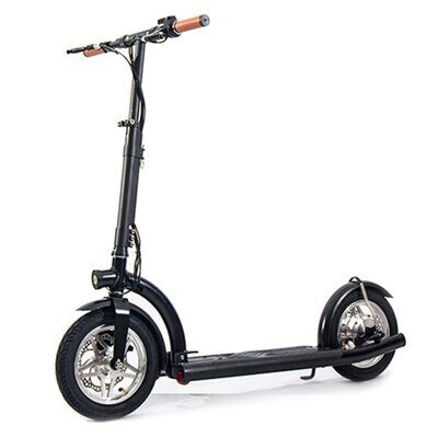 E SCOOTER 1000W 13Ah