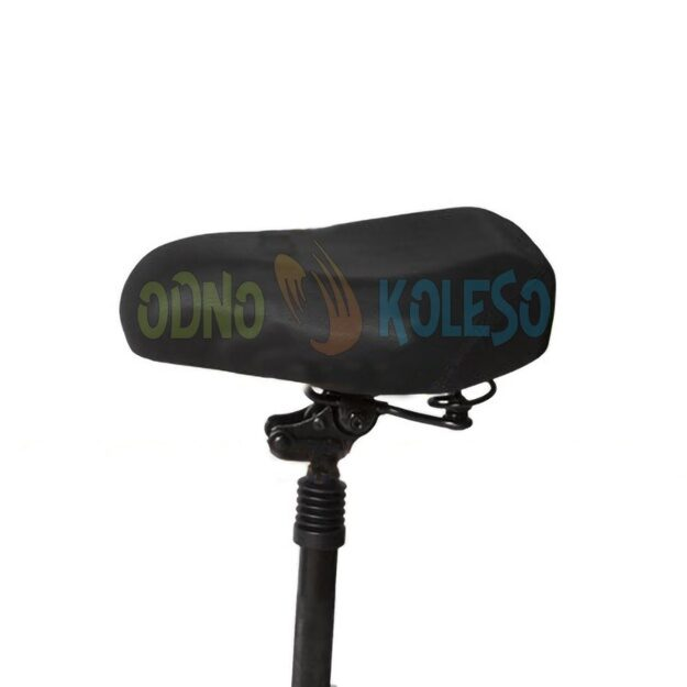 Kugoo G-Booster New 2020 Jilong