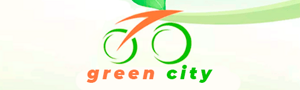green-city_0.png