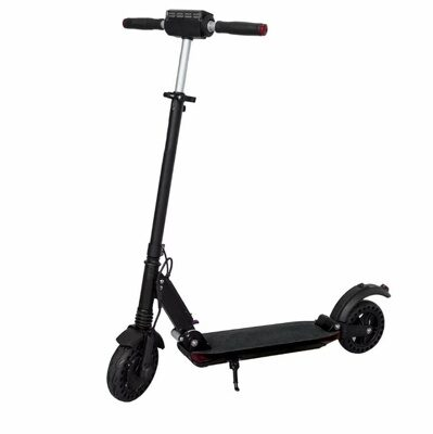 E-scooter S3 PRO Music