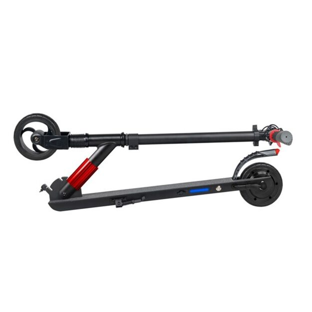 IconBIT Kick Scooter C60