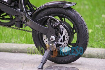 ice_wheel_a10_optimalnyy_elektrovelosiped_sredstvo_transporta_dlya_vzroslykh.jpg