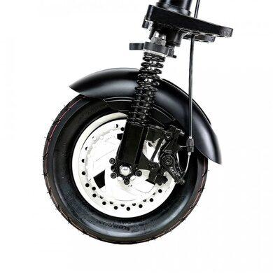 elektricheskij_mini-velosiped_joyor_mbike_b2_black.jpg
