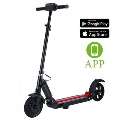 Electric Scooter  S3 8Ah LG