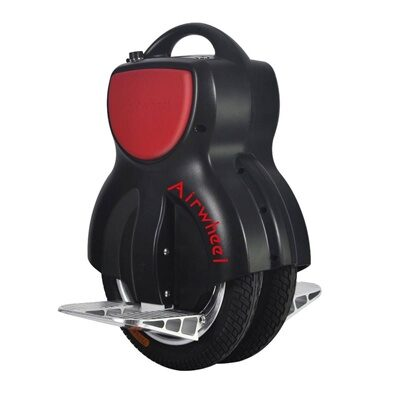 Airwheel Q1 170 Wh
