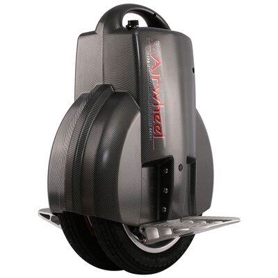 Airwheel Q3 340 Wh